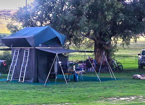 moolmanshoek-ldc-accommodation-eastern-freestate-camping-accommodation-and-facilities