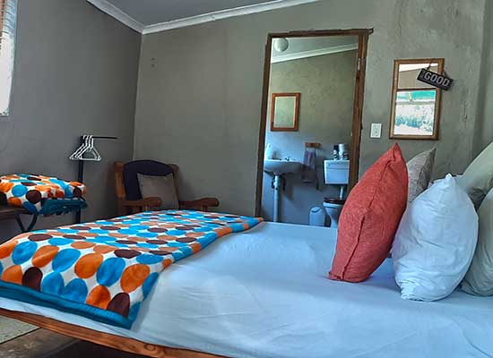 moolmanshoek-ldc-accommodation-eastern-freestate-room-1