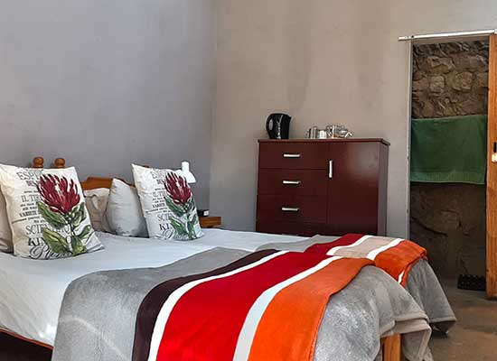 moolmanshoek-ldc-accommodation-eastern-freestate-room-3