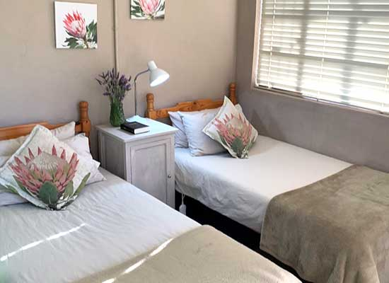 moolmanshoek-ldc-accommodation-eastern-freestate-room-4