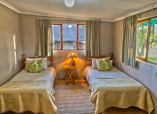 moolmanshoek-ldc-accommodation-eastern-freestate-room-5
