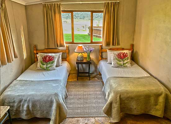 moolmanshoek-ldc-accommodation-eastern-freestate-room-9