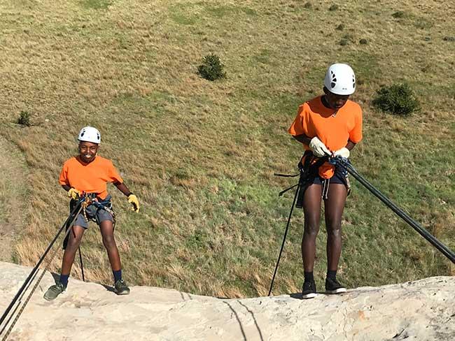 moolmanshoek-ldc-boys-camps