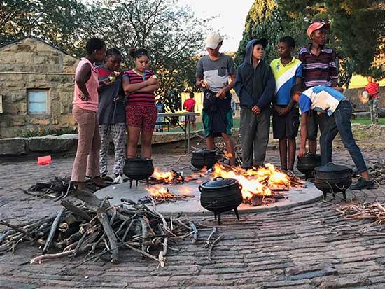 moolmanshoek-ldc-grade-8-camps