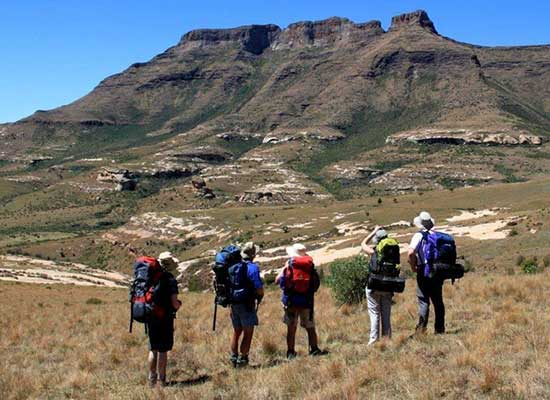 moolmanshoek-ldc-youth-camps-hiking-camps