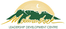 Moolmanshoek Leadership Development Centre