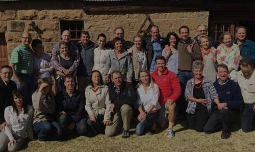 moolmanshoek-ldc-mens-and-womens-camps