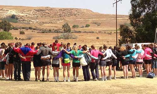moolmanshoek-ldc-youth-camps